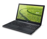 Acer E1-530G P2117U/4GB/500/DVD-RW/Win8 GF820M - 176838 - zdjęcie 1