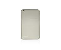 Toshiba Encore WT8-A-102 Z3740/2GB/32GB/Win8.1 Office - 163691 - zdjęcie 4
