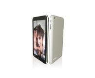 Toshiba Encore WT8-A-102 Z3740/2GB/32GB/Win8.1 Office - 163691 - zdjęcie 6