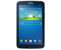 Samsung Galaxy Tab 3 T211 DC/1024/8GB/Android 3G czarny - 163610 - zdjęcie 1