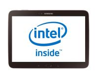 Samsung Galaxy Tab 3 P5210 DC/1024/16GB/Android 4.2 czarny - 163618 - zdjęcie 1