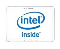 Samsung Galaxy Tab 3 P5200 DC/1024/16/Android 4.2 3G biały - 152879 - zdjęcie 1