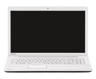 Toshiba Satellite C75-A-129 i5-3230M/4GB/750/Win8 biały - 161957 - zdjęcie 2