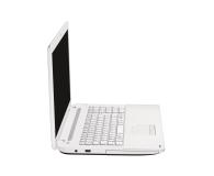 Toshiba Satellite C75-A-129 i5-3230M/4GB/750/Win8 biały - 161957 - zdjęcie 9