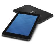 Dell Venue 7 Z2560/2GB/16/Android czarny 3G - 169462 - zdjęcie 1
