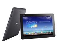 ASUS MeMO PAD 10 IPS Quad-Core/1GB/8GB/Android 4.2 - 180817 - zdjęcie 1