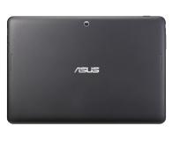 ASUS MeMO PAD 10 IPS Quad-Core/1GB/8GB/Android 4.2 - 180817 - zdjęcie 3