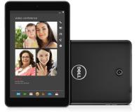 Dell Venue 8 Z2580/2GB/16/Android czarny - 164946 - zdjęcie 1