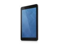Dell Venue 8 Z2580/2GB/16/Android czarny - 164946 - zdjęcie 2