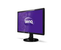 BenQ GL2460HM czarny - 123619 - zdjęcie 6
