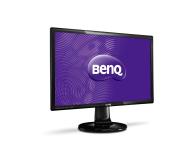 BenQ GL2460HM czarny - 123619 - zdjęcie 2