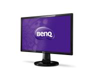 BenQ GL2460HM czarny - 123619 - zdjęcie 3