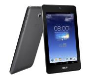 ASUS MeMO Pad HD 7 MT8125/1GB/8GB/Android 4.2 szary  - 172981 - zdjęcie 1