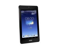 ASUS MeMO Pad HD 7 MT8125/1GB/8GB/Android 4.2 szary  - 172981 - zdjęcie 3