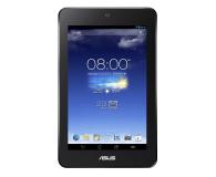 ASUS MeMO Pad HD 7 MT8125/1GB/8GB/Android 4.2 szary  - 172981 - zdjęcie 2
