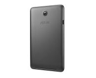 ASUS MeMO Pad HD 7 MT8125/1GB/8GB/Android 4.2 szary  - 172981 - zdjęcie 6