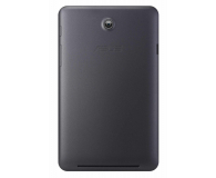 ASUS MeMO Pad HD 7 MT8125/1GB/8GB/Android 4.2 szary  - 172981 - zdjęcie 8