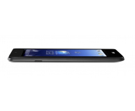 ASUS MeMO Pad HD 7 MT8125/1GB/8GB/Android 4.2 szary  - 172981 - zdjęcie 10