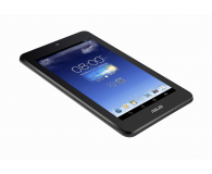 ASUS MeMO Pad HD 7 MT8125/1GB/8GB/Android 4.2 szary  - 172981 - zdjęcie 5