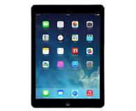 Apple iPad mini retina 16GB + modem space gray - 161929 - zdjęcie 1