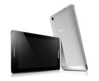 Lenovo IdeaTab S5000 MT8389/1GB/16/Android 4.2 3G - 164607 - zdjęcie 1