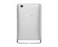 Lenovo IdeaTab S5000 MT8389/1GB/16/Android 4.2 3G - 164607 - zdjęcie 3