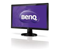 BenQ GL2250 czarny - 73771 - zdjęcie 2