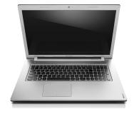 Lenovo Z710 i3-4000M/8GB/1000/DVD-RW GT745M FHD - 183343 - zdjęcie 1