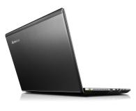 Lenovo Z710 i3-4000M/8GB/1000/DVD-RW GT745M FHD - 183343 - zdjęcie 2