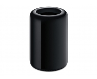 Apple Mac Pro XeonE5/16GB/256GB/Mac OS X FirePro D700 - 359893 - zdjęcie 1