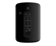 Apple Mac Pro XeonE5/16GB/256GB/Mac OS X FirePro D700 - 359893 - zdjęcie 3