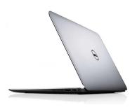 Dell XPS 15 i7-4702HQ/16GB/1000+32/Win8 GT750M QHD+ - 168011 - zdjęcie 1