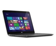 Dell XPS 15 i7-4702HQ/16GB/1000+32/Win8 GT750M QHD+ - 168011 - zdjęcie 2