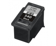 Canon PG-540 black 180 str. 5225B005 - 168103 - zdjęcie 2