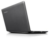 Lenovo B5400 i3-4000M/4GB/500/DVD-RW - 162604 - zdjęcie 4