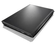 Lenovo B5400 i3-4000M/4GB/500/DVD-RW - 162604 - zdjęcie 5