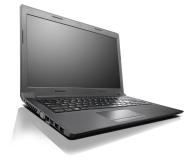 Lenovo B5400 i3-4000M/4GB/500/DVD-RW - 162604 - zdjęcie 3