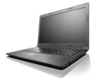 Lenovo B5400 i3-4000M/4GB/500/DVD-RW - 162604 - zdjęcie 1