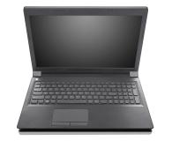 Lenovo B5400 i3-4000M/4GB/500/DVD-RW - 162604 - zdjęcie 2