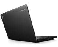 Lenovo ThinkPad E540 i5-4210M/4GB/1000GB/DVD-RW GT740M - 215708 - zdjęcie 4