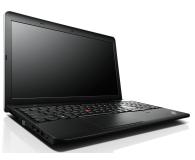 Lenovo ThinkPad E540 i5-4210M/4GB/1000GB/DVD-RW GT740M - 215708 - zdjęcie 2