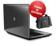 HP ProBook 4540s i5-2450M/4GB/750/DVD-RW/7HP64x+Torba - 121371 - zdjęcie 1