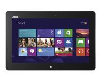 ASUS VivoTab Smart ME400C Z2760/2GB/64/Win8 biały - 122665 - zdjęcie 2