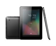 AINOL Novo 7 VENUS A9/1024MB/16GB/Android 4.1 - 122919 - zdjęcie 1