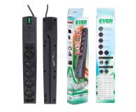 Ever Premium 3m (7 gniazd)  - 78995 - zdjęcie 5