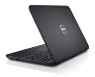 Dell Inspiron 3521 i3-3217U/4GB/500 HD7670M+ZESTAW - 166845 - zdjęcie 2