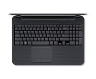 Dell Inspiron 3521 i3-3217U/4GB/500 HD7670M+ZESTAW - 166845 - zdjęcie 3