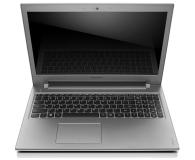 Lenovo Z500 i3-3120M/4GB/1000/DVD-RW GT645M biały - 127490 - zdjęcie 2