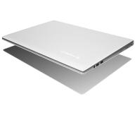 Lenovo Z500 i3-3120M/4GB/1000/DVD-RW GT645M biały - 127490 - zdjęcie 4