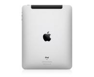 Apple iPad z wyświetlaczem Retina 32GB + modem biały - 119365 - zdjęcie 2